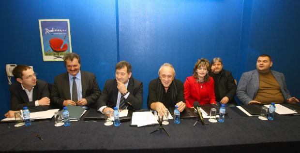 bulgarian media moguls